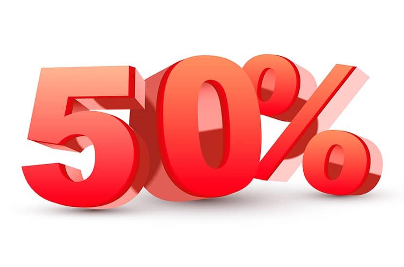 Kup Urotrin przez oficjalną stronę internetową z 50% zniżką