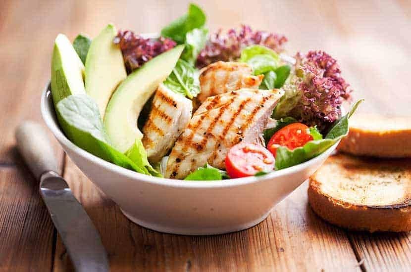Najszybszym sposobem na zwiększenie efektów działania Reduslim są zdrowe nawyki