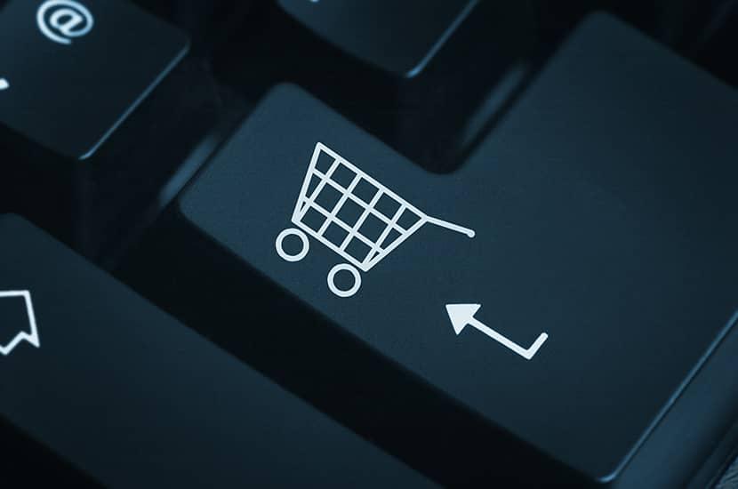 Varyforte jest dostępny w sprzedaży wyłącznie za pośrednictwem oficjalnej strony internetowej