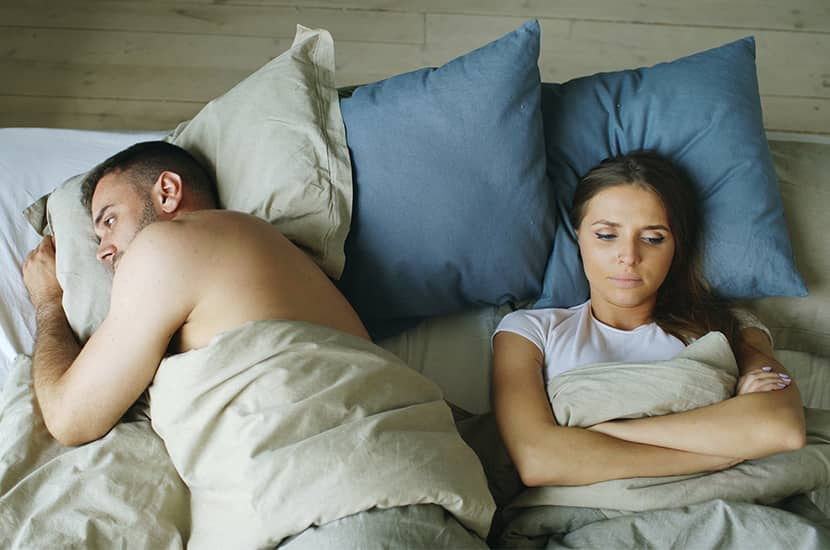 Maxatin jest idealnym uzupełnieniem dla mężczyzn, którzy mają problemy z erekcją