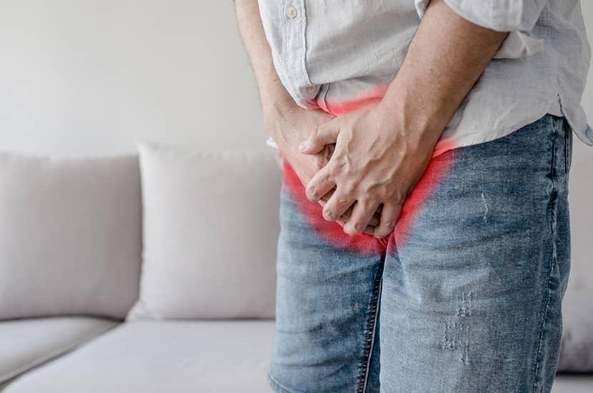 Składniki Collosel mogą stymulować przepływ krwi i zwiększać rozmiar penisa.