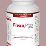 Flexa Plus Optima Recenzje