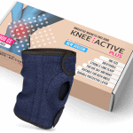 Knee Active Plus Recenzje