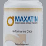Maxatin Recenzje