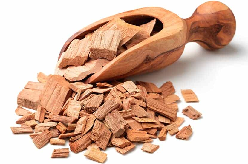 Uważa się, że ekstrakt z tej rośliny może zwiększyć libido