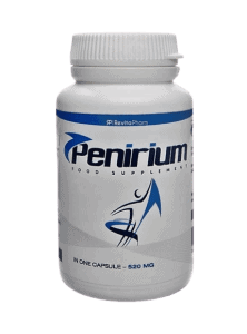 Opinie Penirium