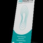 Recenzje Promagnetinu