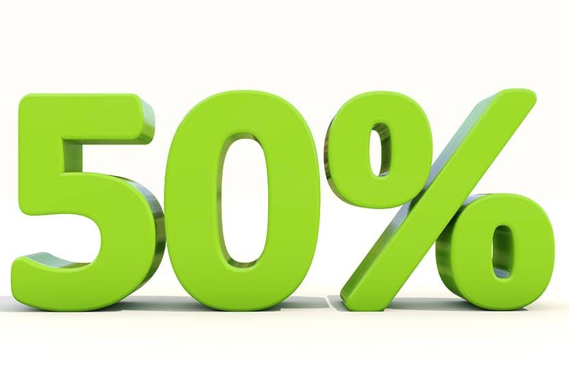 Kup ProstEro z 50% zniżką już dziś