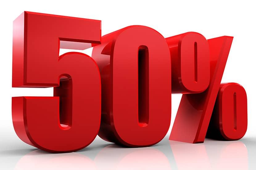 Kup Maral Gel już dziś z 50% zniżką