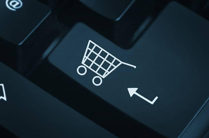 Członek XXL jest sprzedawany wyłącznie za pośrednictwem oficjalnej strony internetowej